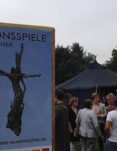 Biosphärenfest 2015